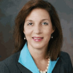Cathy Sterba
