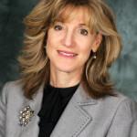Jill Hamilton Buus