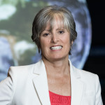 JoAnn-Newman-Orlando-Science-Center-CEO-President (1)